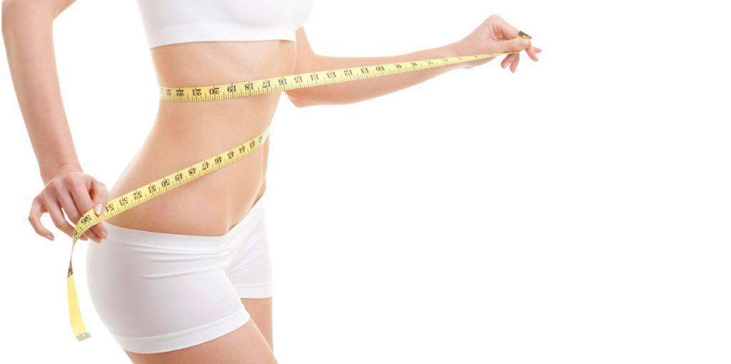 pierdeți în greutate lichidul corpului)